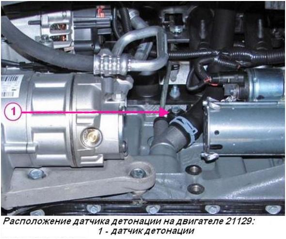 kakoj-benzin-zalivat-v-lada-vesta-5