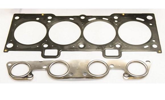 Прокладка между блоком цилиндров и головкой блока двигателя ВАЗ 21179