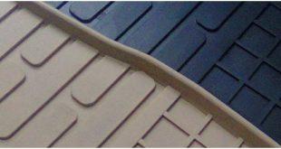 Материал для ковриков авто